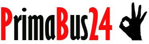 Primabus24